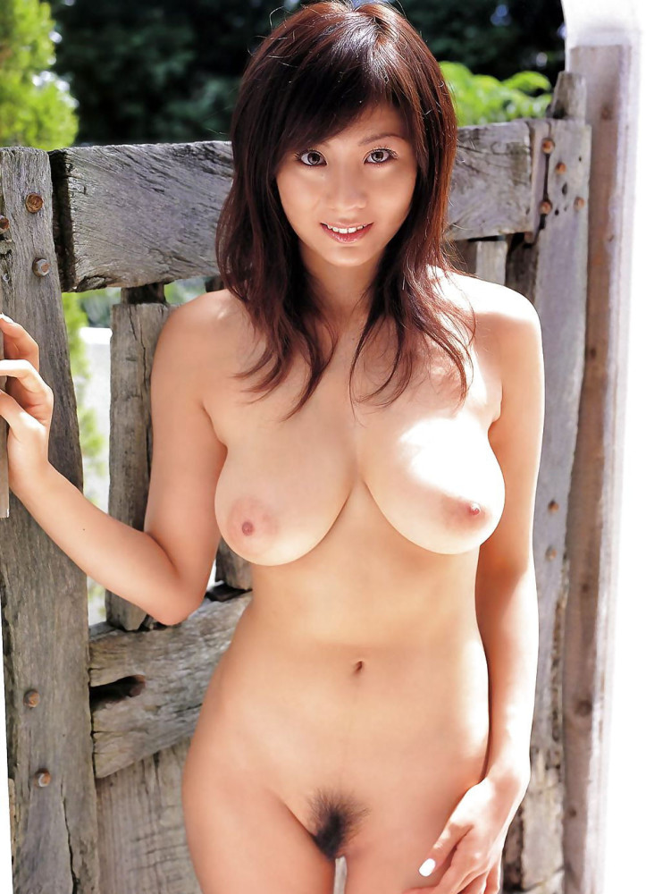 Chinese ample tit girls orgy - Chinese..