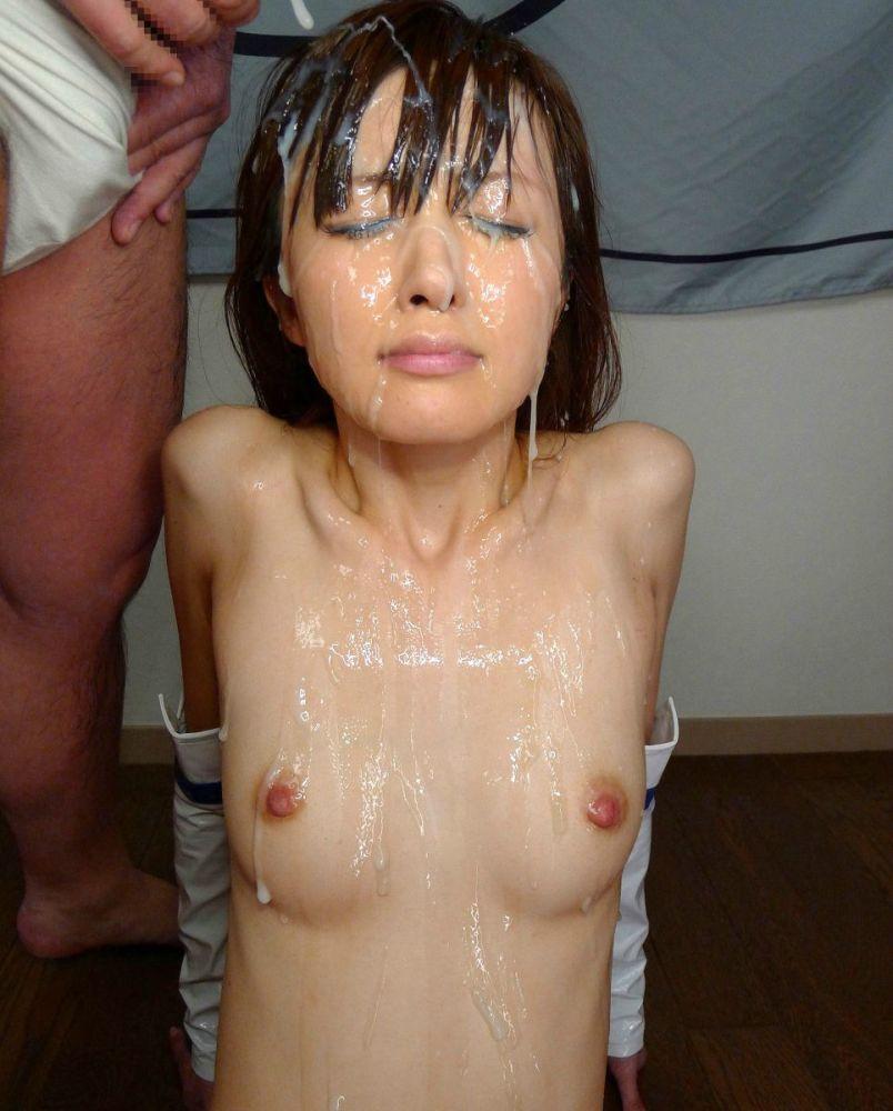 mass ejaculation popshot -