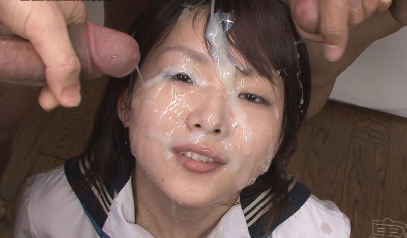 "Asami "" Download Free Ul.to Porno.."