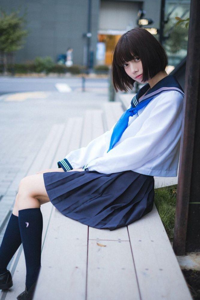 ひ な し ゅ あ (Hina Shua)..