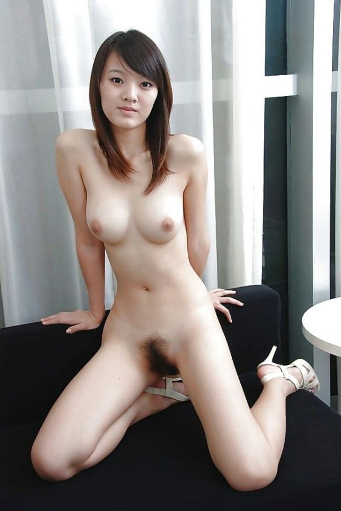 Photos of naked chinese nymphs - Other..