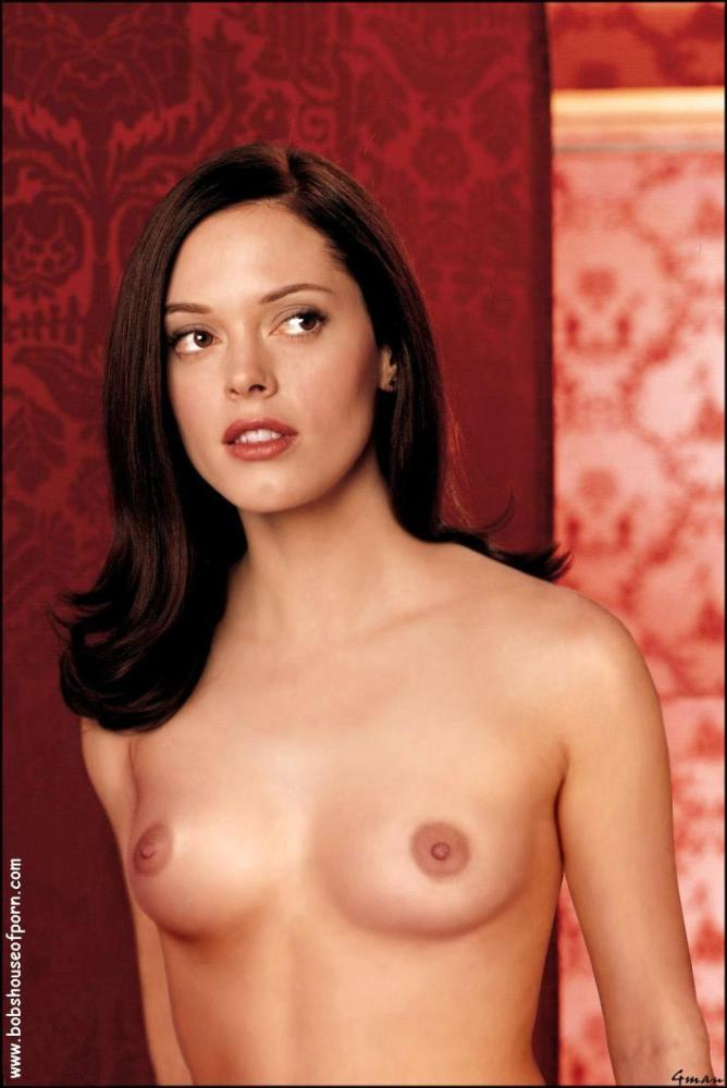 Rose Mcgowan Naked Fakes - XXXPornoZone