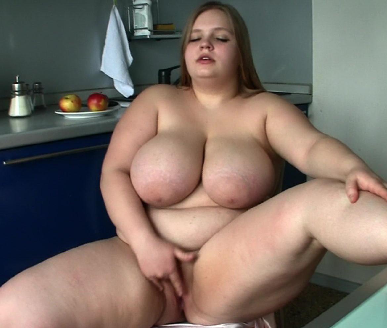 FM  BBW-Mature,Fat,Plump,Big..