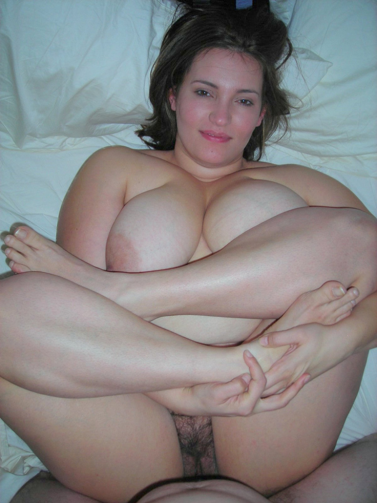 First-ever Time Naked Starlets -..