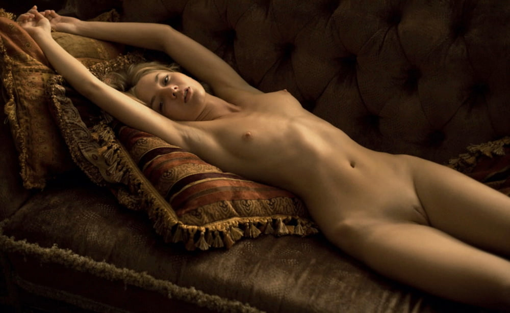 Unspoiled beauty, Volume - Pictures -..