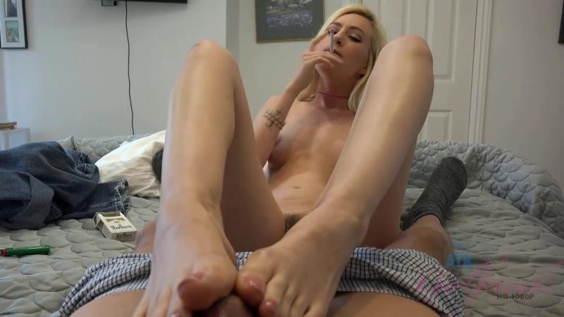 Lyra Law HD 720, All Sex, Blonde,..