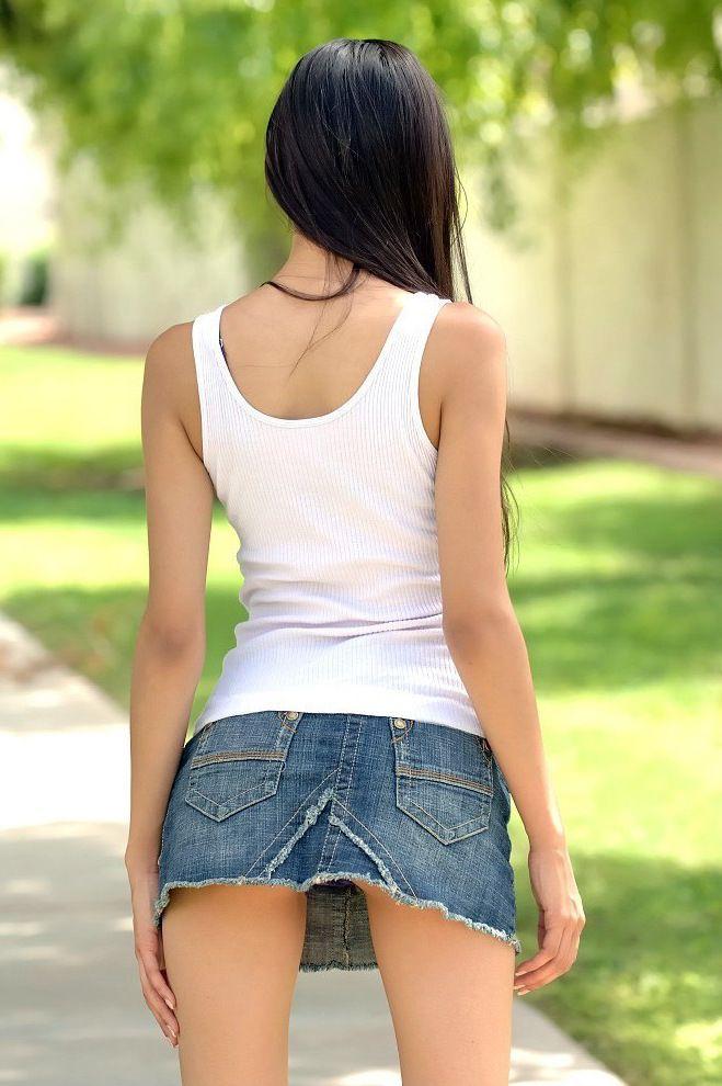 Supah porno star and FTV model Milena..